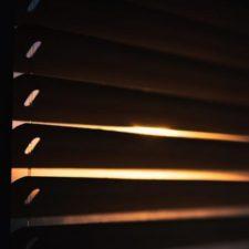 موسیقی بی کلام آرامش بخش Night اثری از Wilson Trouve