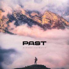 موسیقی بی کلام Past اثری از AShamaluevMusic