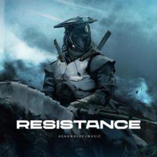 موسیقی تریلر سینمایی Resistance اثری از AShamaluevMusic