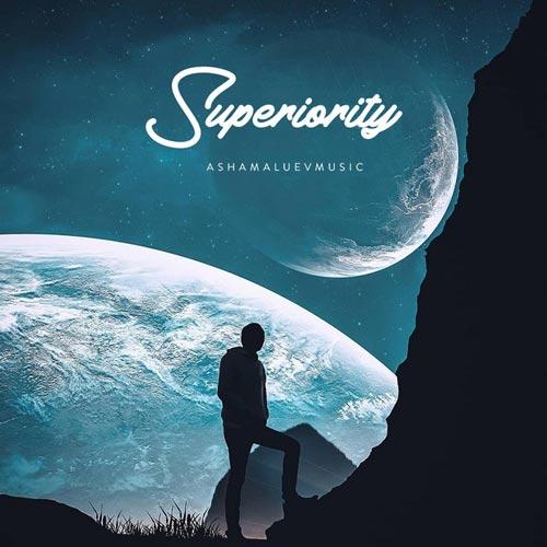 موسیقی حماسی Superiority اثری از AShamaluevMusic