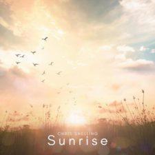 موسیقی بی کلام Sunrise اثری از Chris Snelling