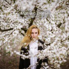 موسیقی بی کلام Morning Breeze اثری از DYATHON