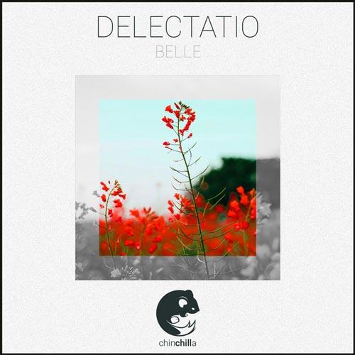موسیقی داون تمپو Belle اثری از Delectatio