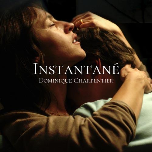 پیانو احساسی و دراماتیک Instantane اثری از Dominique Charpentier