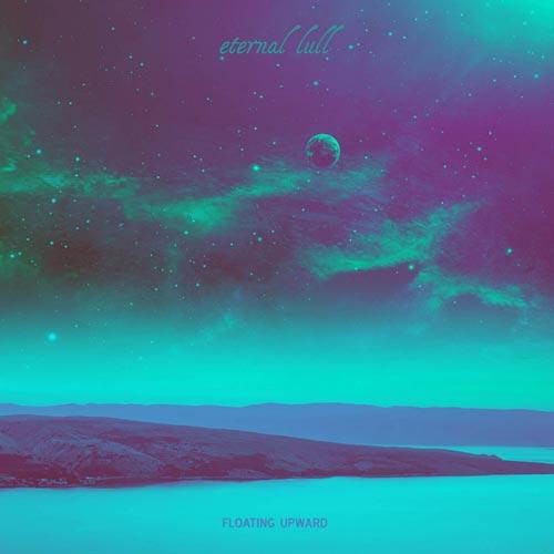 موسیقی بی کلام آرامش بخش Floating Upward اثری از Phil Larson