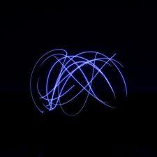 موسیقی پست راک آرام Chronic Bliss اثری از Evin Iris