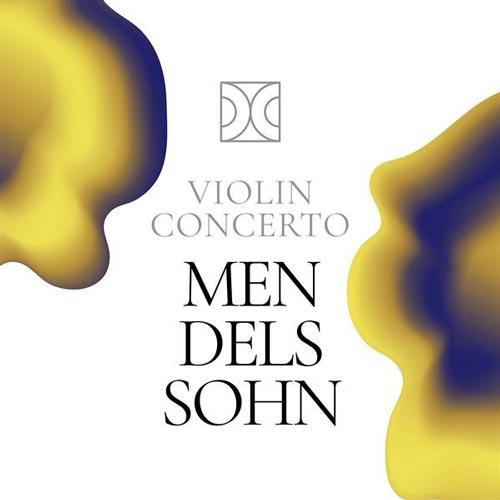 Violin Concerto Mendelssohn (کنسرتو ویولن مندلسون) از Felix Mendelssohn
