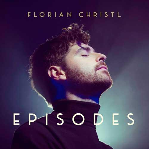 آلبوم موسیقی کلاسیک Episodes اثری از Florian Christl