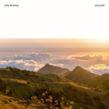 موسیقی تکنوازی پیانو آرام بخش Aglow اثری از Ian Wong