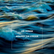 موسیقی بی کلام Against the Stream اثری از Jiri Horak