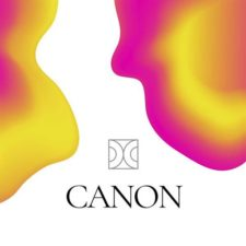 Canon (کاننِ پاخلبل) اثری از Johann Pachelbel