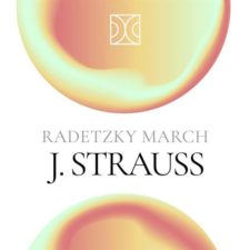 Radetzky March (مارش رادتسکی) از Johann Strauss I