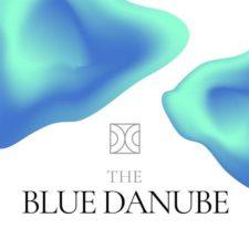 The Blue Danube (دانوب آبی) از Johann Strauss II