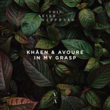 موسیقی دیپ هاوس In My Grasp اثری از Khåen & Avoure