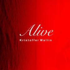 موسیقی بی کلام Alive اثری از Kristoffer Wallin