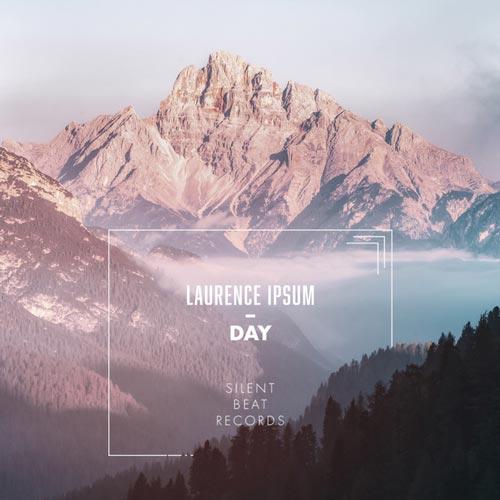 آلبوم Day پیانو آرامش بخش و صلح آمیز از Laurence Ipsum