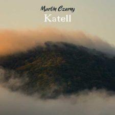 موسیقی فلوت آرامش بخش Katell اثری از Martin Czerny