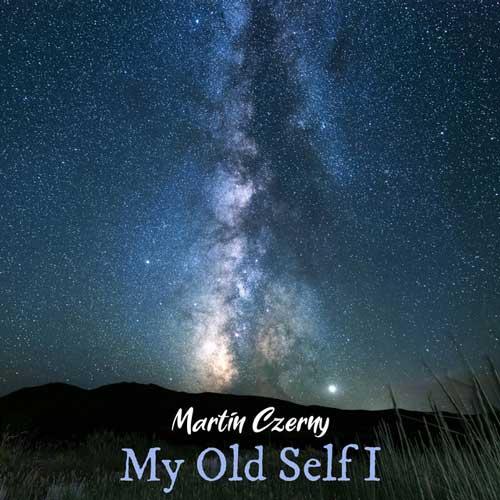 آلبوم موسیقی بی کلام آرام بخش My Old Self I اثری از Martin Czerny