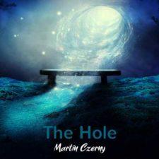 موسیقی بی کلام آرامش بخش The Hole اثری از Martin Czerny