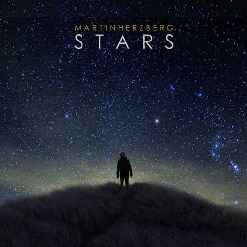 آلبوم موسیقی کلاسیکال Stars اثری از Martin Herzberg