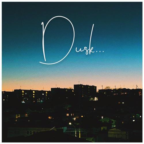 موسیقی بی کلام Dusk اثری از Masaki Kawasaki