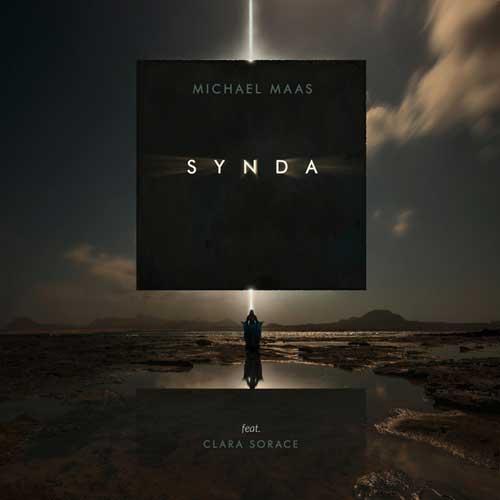 موسیقی بی کلام Synda اثری از Michael Maas