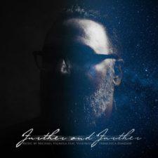 موسیقی بی کلام Further and Further اثری از Michael Vignola