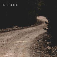 موسیقی پاپ بی کلام Rebel اثری از Morninglightmusic