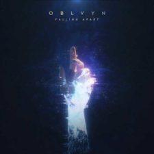 موسیقی دابستپ Falling Apart اثری از OBLVYN