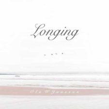 موسیقی پیانو آرامش بخش Longing اثری از Ola W Jansson