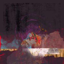 موسیقی بی کلام The End of Silence اثری از Philipp Beesen