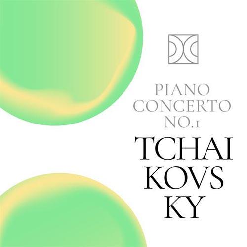Piano Concerto No. 1 (کنسرتو پیانو شماره یک) از Pyotr Ilyich Tchaikovsky