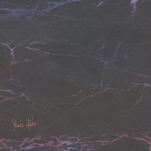 آلبوم موسیقی بی کلام Dreams اثری از Rand Aldo