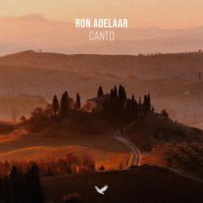 پیانو آرامش بخش و روح نواز Ron Adelaar در آهنگ Canto