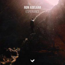 پیانو آرامش بخش Ron Adelaar در آهنگ Espérance
