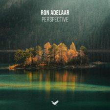موسیقی بی کلام Perspective اثری از Ron Adelaar