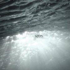 موسیقی امبینت آرامش بخش Floating اثری از SØLYS