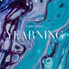 موسیقی بی کلام Yearning اثری از Samira Tesfay