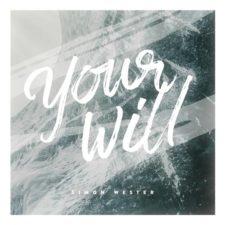 موسیقی بی کلام آرامش بخش و آرام Your Will اثری از Simon Wester