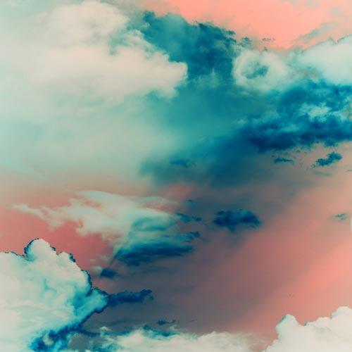 آلبوم موسیقی الکترونیک Forgotten Neons اثری از Sound Remedy