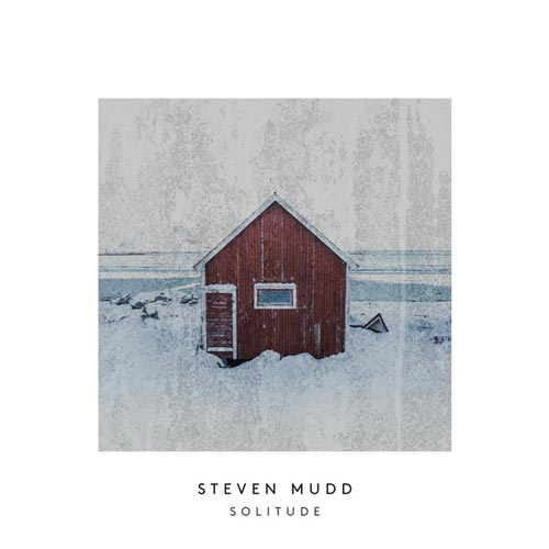 موسیقی بی کلام Solitude اثری از Steven Mudd