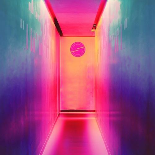 آلبوم موسیقی ترنس Back to Life اثری از Sunlight Project