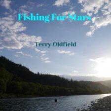 موسیقی فلوت آرامش بخش Fishing for Stars اثری از Terry Oldfield