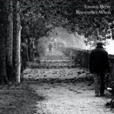 موسیقی بی کلام Remember When اثری از Tommy Berre