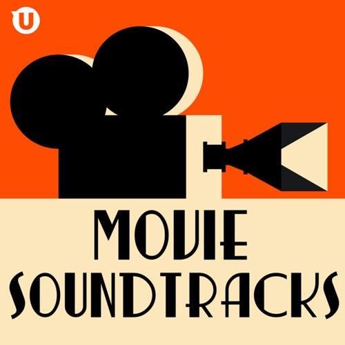 برترین تم موسیقی فیلم های ماندگار