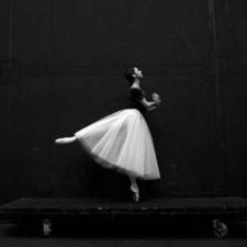 موسیقی بی کلام Valse Lente اثری از Wilson Trouv