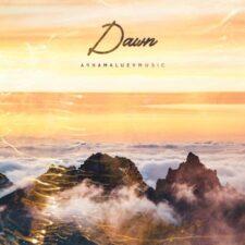 موسیقی پس زمینه عاشقانه Dawn اثری از AShamaluevMusic