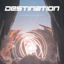 موسیقی تریلر حماسی Destination اثری از AShamaluevMusic
