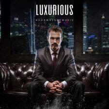 آهنگ بی کلام امبینت Luxurious اثری ملودیک و الهام بخش از AShamaluevMusic