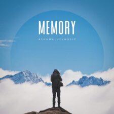 موسیقی پس زمینه رمانتیک و احساسی Memory اثری از AShamaluevMusic
